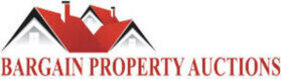 bargainpropertyauctions.com The Online Real Estate Auction Specialists