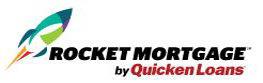 rocket-mort-logo
