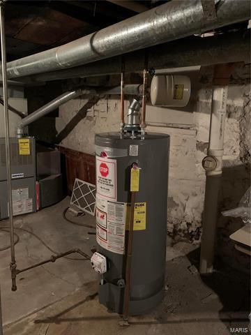 Uploaded image Basement boiler.jpg