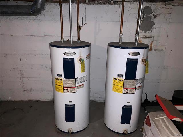 Uploaded image Basement-boilers.jpg