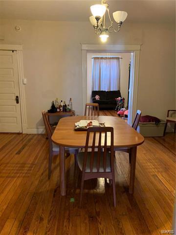 Uploaded image Dining Room.jpg