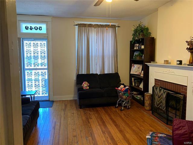 Uploaded image Living Room.jpg