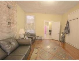 Uploaded image Living room #1.jpg