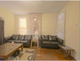 Uploaded image Living room #2.jpg