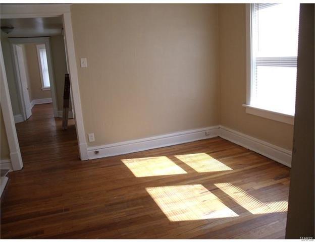Uploaded image multi-rooms.jpg