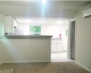 Uploaded image Living room-Dinning room.jpg
