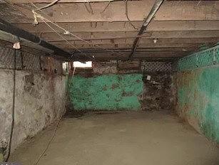 Uploaded image basement-2.jpg