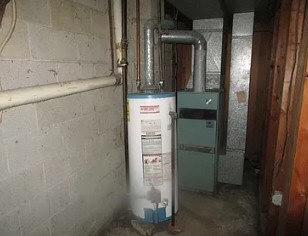 Uploaded image basement.jpg
