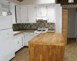 Uploaded image kitchen-1.jpg