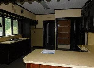 Uploaded image kitchen-2.jpg