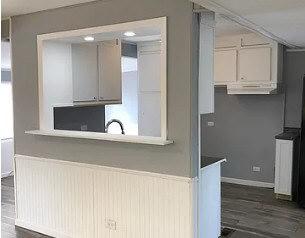 Uploaded image kitchen-dinning-2.jpg