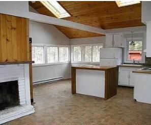 Uploaded image kitchen-dinning.jpg