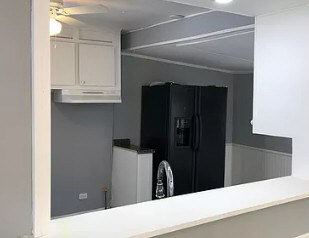 Uploaded image kitchen-front-position.jpg