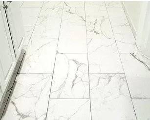 Uploaded image marble-floor.jpg