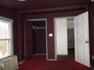 Uploaded image room-9.jpg