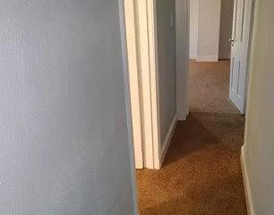 Uploaded image Hall.jpg