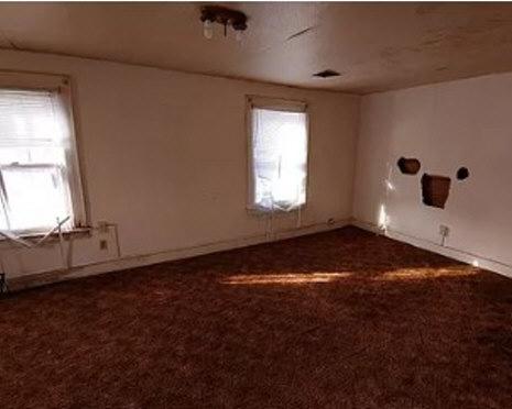 Uploaded image Large-room-2.jpg
