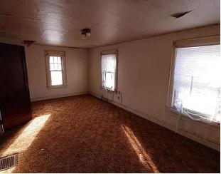 Uploaded image Large-room-3.jpg