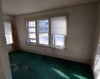 Uploaded image Large-room.jpg