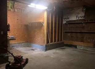 Uploaded image basement-1.jpg
