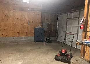 Uploaded image basement-3.jpg