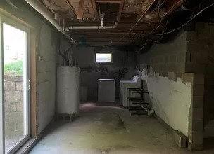 Uploaded image basement-5.jpg