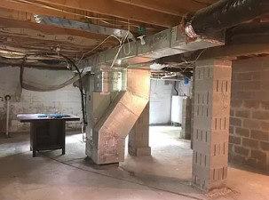 Uploaded image basement-7.jpg