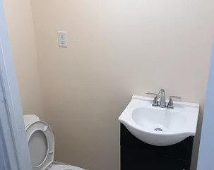 Uploaded image bathroom-1.jpg