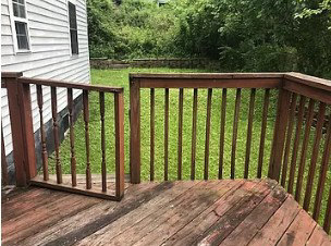 Uploaded image deck-stairs.jpg