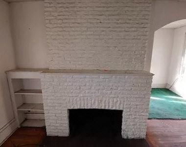 Uploaded image fireplace.jpg