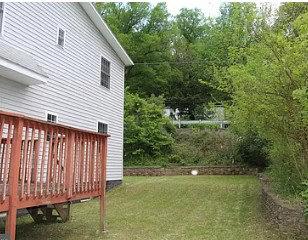 Uploaded image house-side-3.jpg
