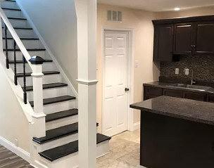 Uploaded image kitchen-3.jpg