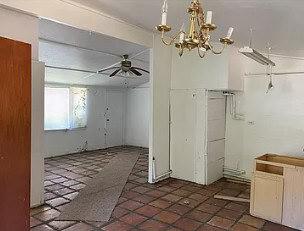 Uploaded image kitchen-adjacent-rm.jpg