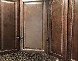 Uploaded image kitchen-cabinet.jpg