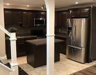 Uploaded image kitchen-front.jpg