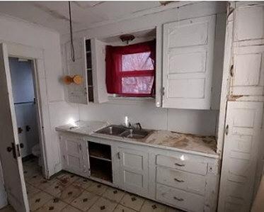 Uploaded image kitchen.jpg