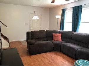 Uploaded image living-room-1.jpg