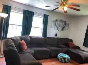 Uploaded image living-room-2.jpg