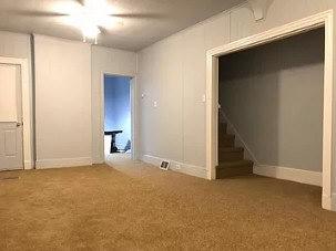 Uploaded image living-room.jpg