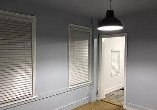 Uploaded image room-2.jpg