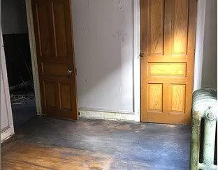 Uploaded image room-6.jpg