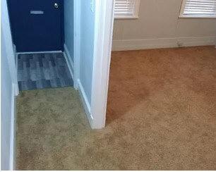Uploaded image room-8.jpg
