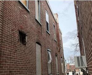 Uploaded image side-alley.jpg