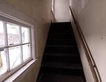 Uploaded image Inside-stairs.jpg