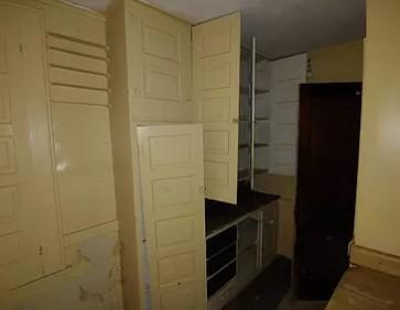 Uploaded image Kitchen-cabinets.jpg