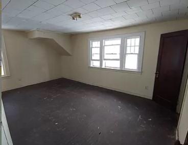 Uploaded image Room-3.jpg