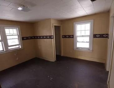 Uploaded image Room-4.jpg